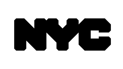 nyc ux partners with NYC