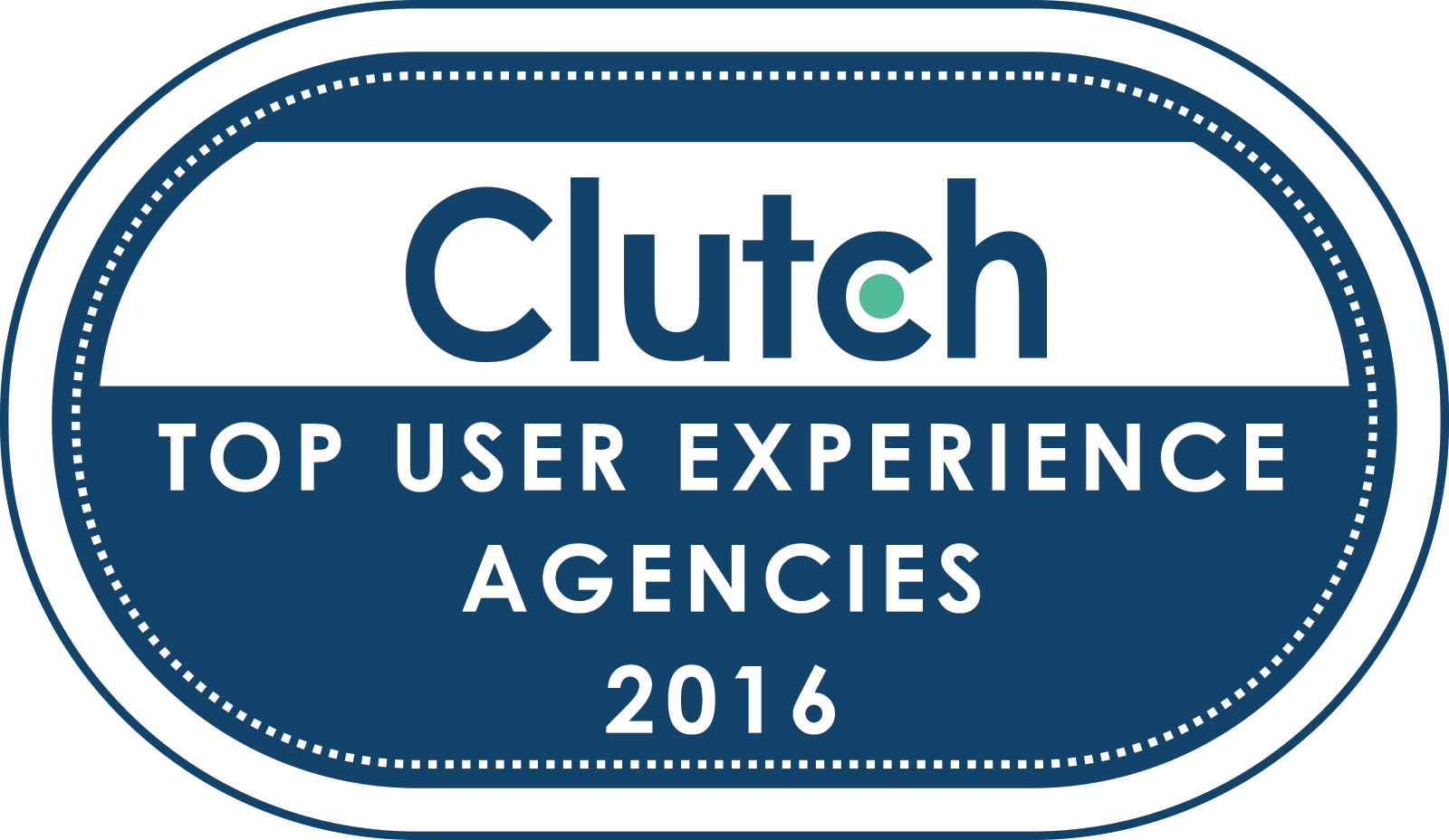 Experience Dynamics selected top User Experience agency