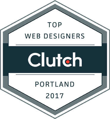 Top 10 UX Design- Portland Web Design consulting