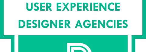 Experience Dynamics named Best User Experience Designer Agency for 2021