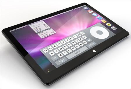 Apple_tablet_concept 2