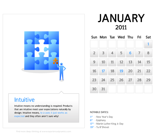 02-2011-January