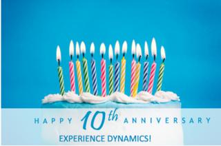 Happy_birthday_experience_dynamics