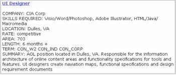 UI-designer.jpg