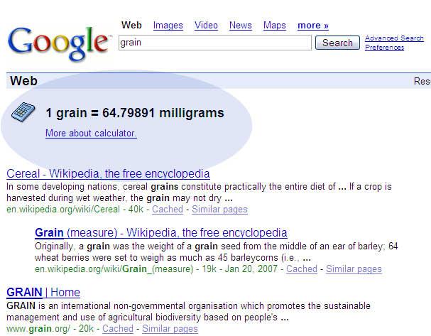 Googlepd_1
